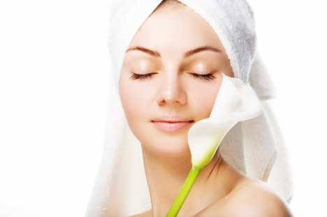 Anti Wrinkle Treatment – Helps To Look Younger